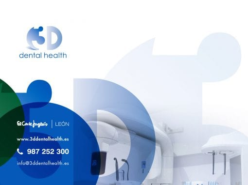 3D Dental Health