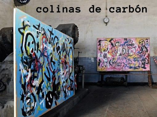 David Colinas