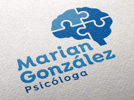 Marian González psicóloga